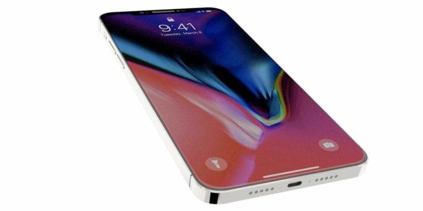 iPhone SE2 SE 2