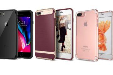 iPhone 8 Case iPhone 8 Plus