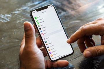 iPhone X review round-up